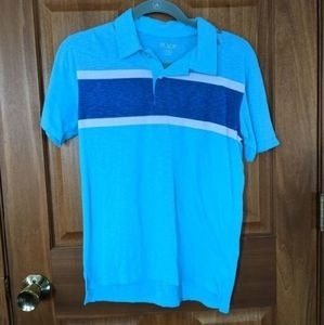 * 2 for $7* Youth XL polo NWOT
